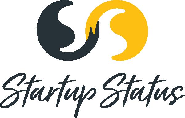 Startup Status
