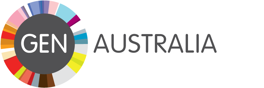 A plan for the Global Entrepreneurship Network in Australia
