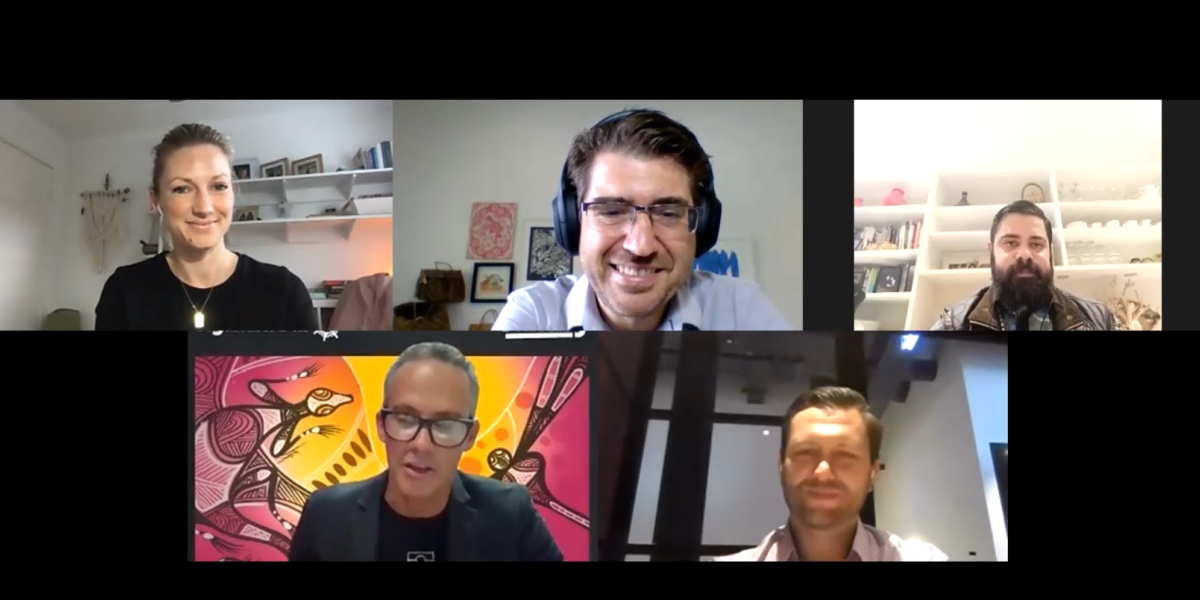 The state of the Australian Indigenous ecosystem and capital raising – panel recap
