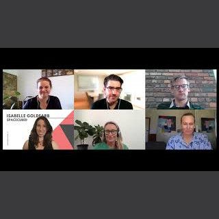 Entrepreneur Support Hubs & Programs – COVID-19 Recovery & Resilience